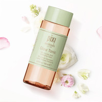 Pixi 100ML 5% Glycolic Acid Moisturizing Oil-controlling Lift Anti-acne Essence For Women Skin Care Facial Repair Makeup Toner 5