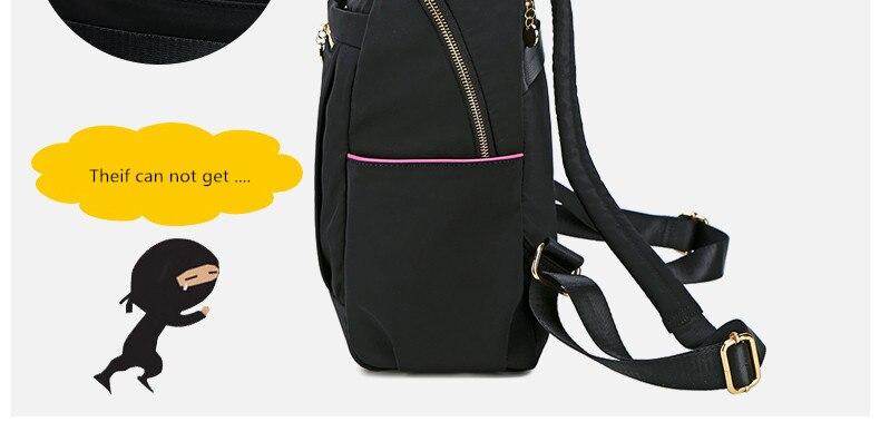 black backpack (5)