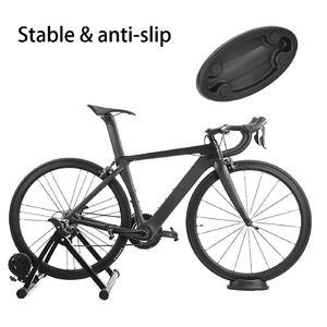 Bicycle Front Wheel Holder Bik