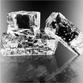 1000g DIY Duft Kerze Rohstoff Transparent Gelee Wachs Kristall Kerze Tasse Kerze Material Liefert kerze machen liefert