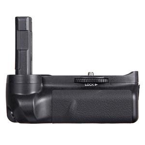 Battery-Grip-Pack D3200 Handgrip-Holder Camera NIKON for D3300/Dslr-cameras/Battery