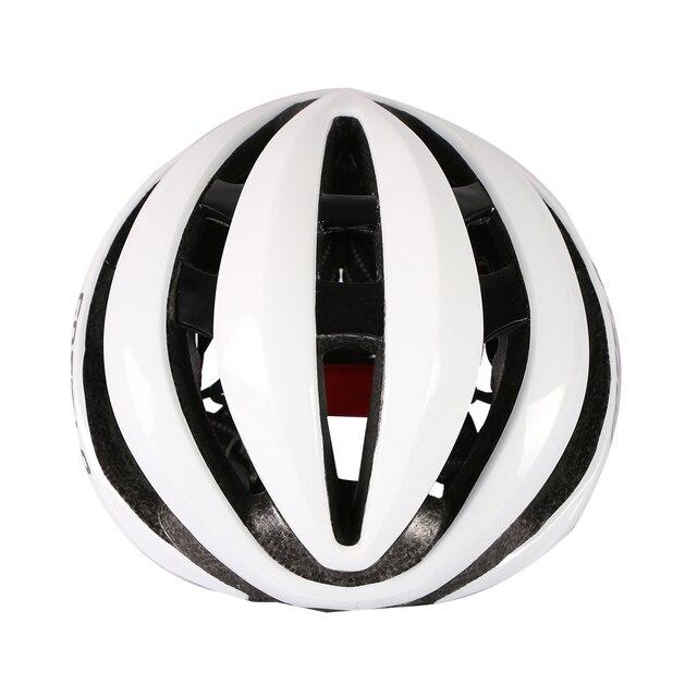 Traelo capacete aerodinâmico masculino para ciclismo, capacete esportivo, ar e vento, bike de estrada, 2020 2