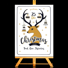 ZhuoAng Merry Christmas Clear Stamps/Card Making Holiday decorations For  scrapbooking Transparent stamps 13*13cm