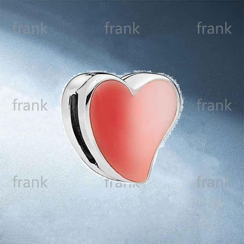 797809ENMX-Reflexions-Asymmetric-Heart-of-Love-Clip-Char-0