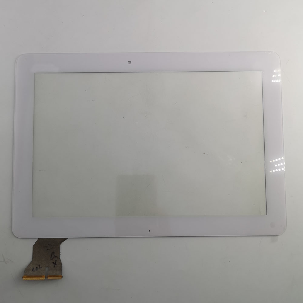10.1 Inch For Asus Transformer Pad TF103 TF103C TF0310CG Touch Screen Digitizer Glass Sensor Panel Replacement White