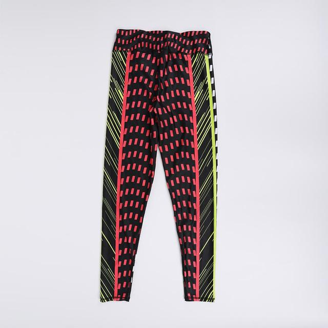 Cute active leggings for women XS-XL