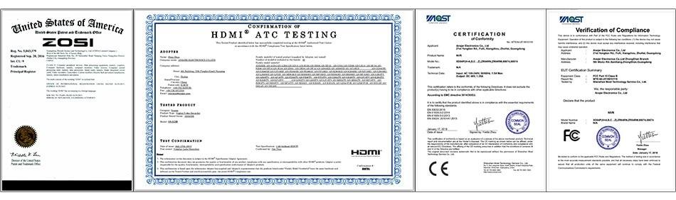 certificate-950