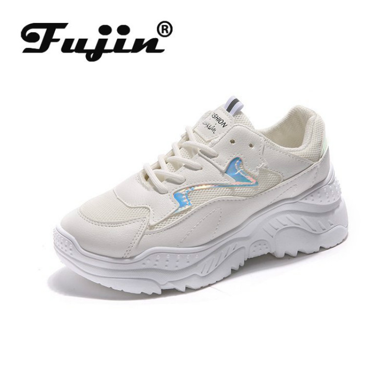 Womenss Shoes New Sneakers,Academy Breathable Mesh Shoes,Fashion Casual Ladies Shoes Spring Fall