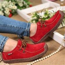 Новинка года; сезон весна-осень; тонкие туфли; женская обувь на плоской подошве; обувь в горошек; обувь на плоской подошве с нескользящей подошвой; спортивная обувь на плоской подошве с ремешком