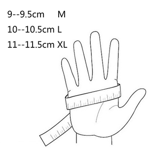 Image 5 - 2021 yeni motosiklet eldivenleri yaz nefes taktik tam parmak eldiven dokunmatik ekran
