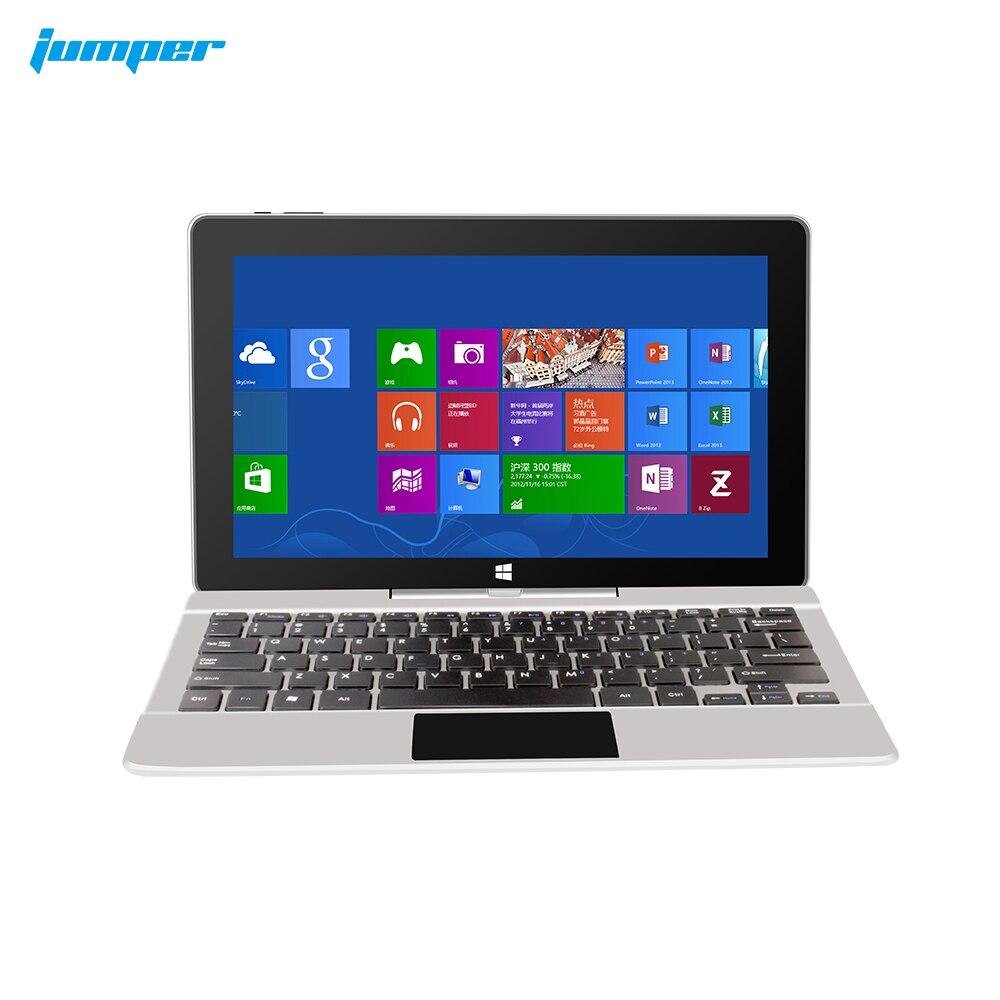 "11.6"" 2 in 1 tablet 1080P IPS screen Jumper EZpad 6 Pro Intel apollo lake N3450 tablets 6GB DDR3 64GB eMMC windows 10 tablet pc"