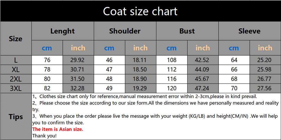 Men Thick Parkas Jacket Fleece Fur Casual Hooded Overcoats Winter Warm Mens Waterproof Jacket Male Parkas Outwear Coats Clothing