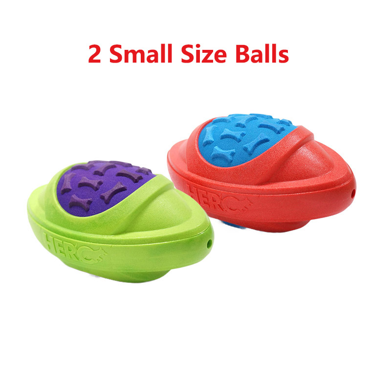 2 small size G R