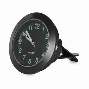 Car Clock Car Accessories Mini