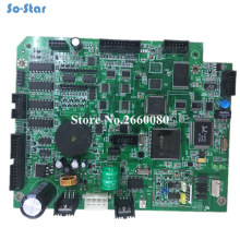 Russian Mainboard Motherboard For Mettler Toledo tiger p8442 8442 3600 3610 3650 3680 Main Board Mother Board 72203491SV цена в Москве и Питере
