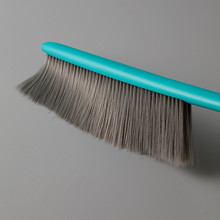 Car Dust Brush home long handle microfiber cleaning brush seat sofa Dust Remove Tools Car Accessories Car Detailing Wash Brush