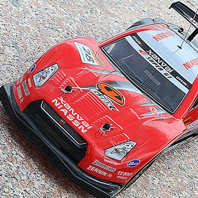 2020 New RC Car Electric Toys 8252 1:14 Mini 2.4G 4WD High Speed 25km/h Drift Toy Remote Control RC Car Toys take-off operation 3