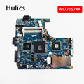 Материнская плата Hulics Original A1771574A MBX-224 M960 1P-009CJ01-8011 для Sony VPCEB, материнская плата для ноутбука, ПК