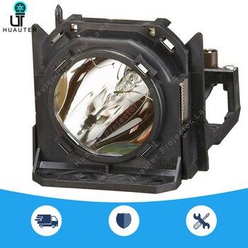 Projector Lamp Module ET-LAD10000F for Panasonic PT-DW10000, PT-DW10000U,PT-DW10000E , PT-DW10000C, PT-D10000,PT-D10000U