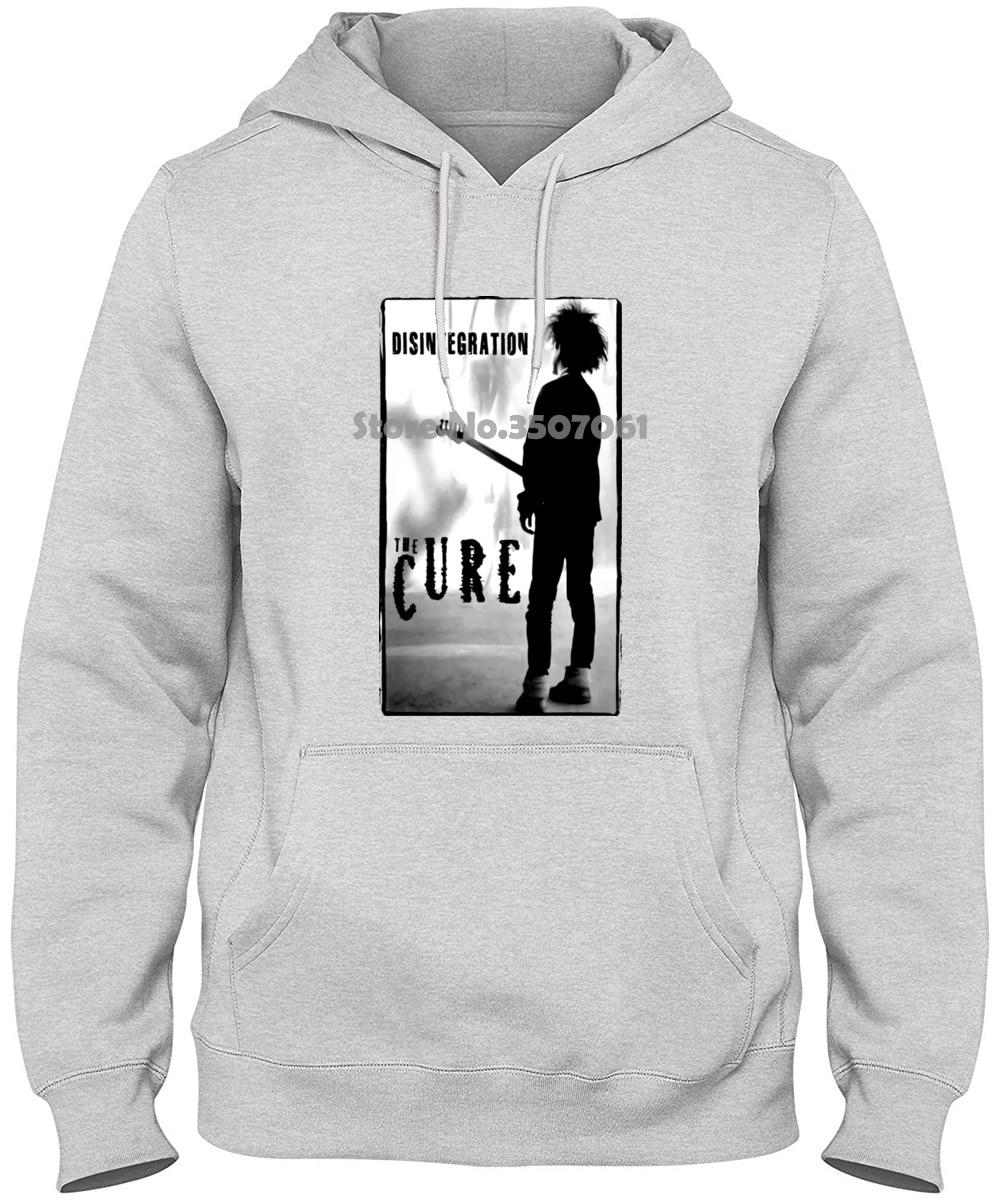 goth California Miami new music uk Brooklyn the cure t-shirt las vegas