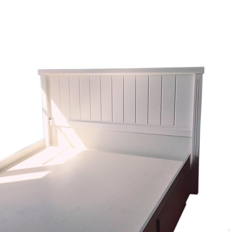 Hoofdboord Cabecera Cabezales Wezglowie Coussin T Te Cabezal Madera Bed Tete Lit Pared Cabeceira De Cabecero Cama Head Board