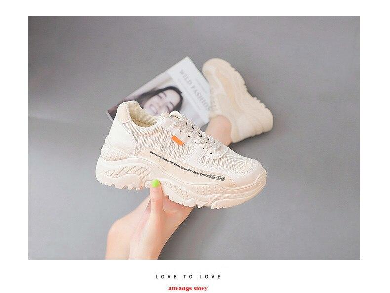 women casual shoes97