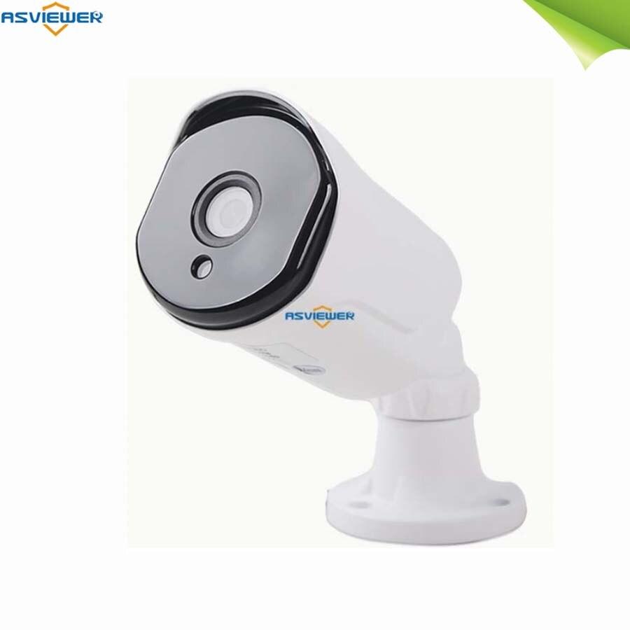 Sony IMX327 AHD/TVI/CVI/CVB 1080P   Contrôle Coaxial, caméra starlight, coupe IR avec 2 pièces, tableau led, vidéosurveillance, caméra de sécurité