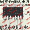 10 шт./лот MBR40200CT новое пятно до-220 200 в 40А большое количество