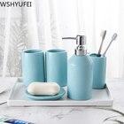 Fashion Ceramic Bath...