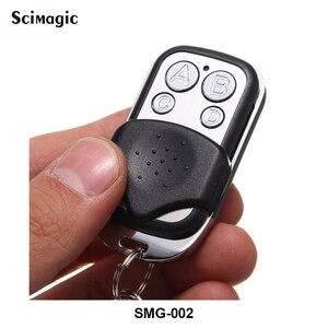 Image 5 - NOVOFERM NOVOTRON 302/304,NOVOFERM MNHS433 02/04 replacement remote control