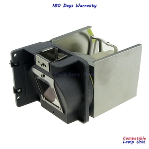 Image 4 - projector lamp with housing FX.PA884 2401 for OPTOMA DS327 DS329 DX327 DX329 ES550 ES551 EX550 EX551 S29 X29I Projectors