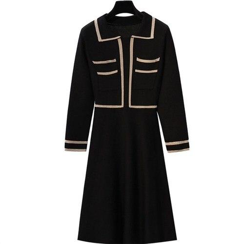 Casual Vestidos Dresses  2