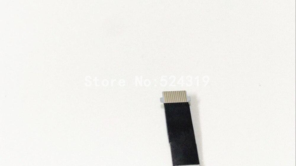 AN515硬盘线-4