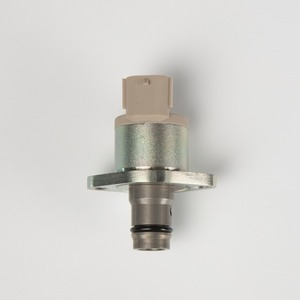 Image 5 - High Pressure Fuel Pump Regulator Suction Control SCV Valve For Toyota RAV4 Verso Dyna Land Cruiser 294200 0300 2.0D 4D