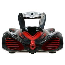 ATTOP Remote Control Tank with HD Camera YD-2162.4G Tank RC Toy Phone Controlled Robot Tank Children's Toy(China)