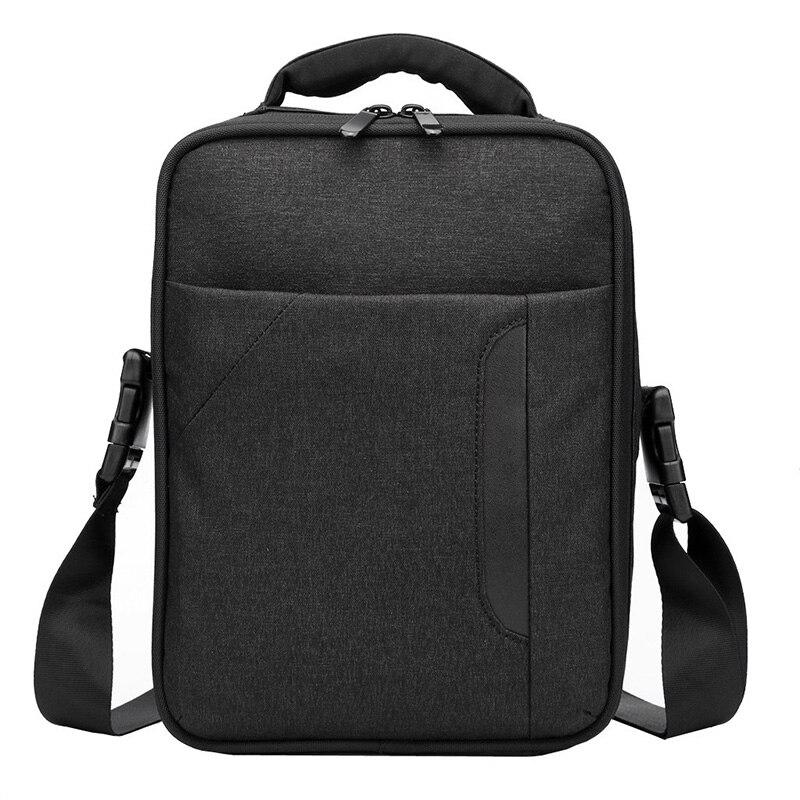 Super Sell-Shoulder Bag For Xiaomi Fimi X8 Se Quadcopter Accessories Shockproof Shoulder Carry Case Storage Bag