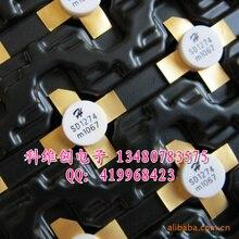 BLF2022-30 подлинный- KWCDZ