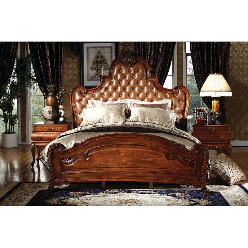 Simple Fashion Beatiful Birch Wood Night Stand Bedroom Furniture Meubles De Chambre A Coucher En Bois Gh13 Nightstands Aliexpress