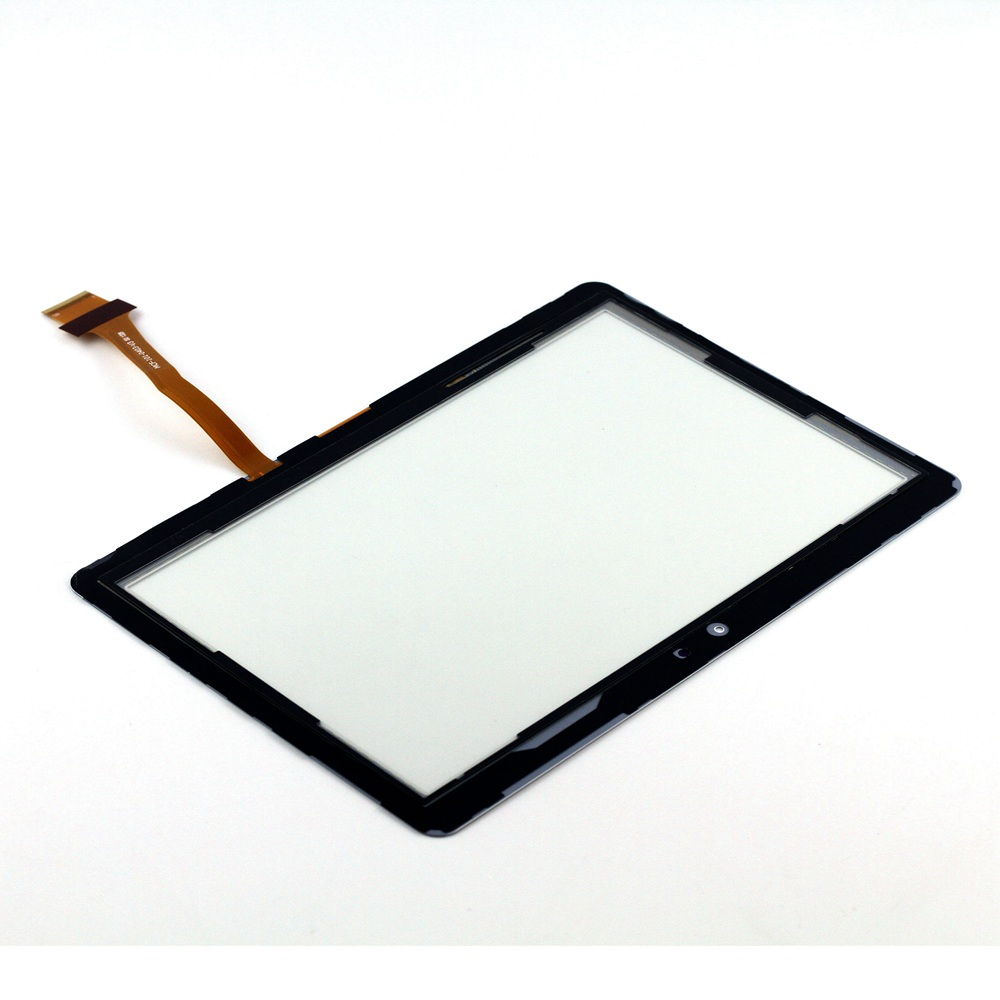 GT N8000 LCD For Samsung Galaxy Note GT N8000 N8000 N8010 LCD Display Touch Screen Digitizer Glass Panel Replacement with Tools in Tablet LCDs Panels from Computer Office