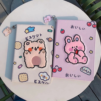 12-9-10-9-inch-new-arrival-cartoon-cute-soft-tablet-protective-case-for-ipad-air-1-2-3-mini-4-5-pro-2017-2018-2019-2020-cover
