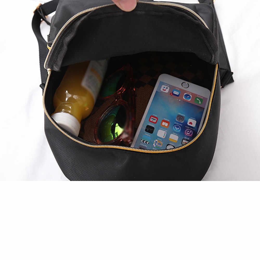 2020 kadın deri sırt çantaları moda omuzdan askili çanta kadın sırt çantası okul sırt çantası koleji omuz çantası seyahat çantası