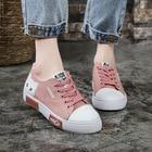Women Shoes 2020 Hot...