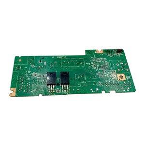 Image 2 - Formatter Board For Epson L110 L111 L300 L301 L301 L310 L313 L130 L211 L210 L350 L351 L353 L360 361 362 L363 L380 L383 L220 L222