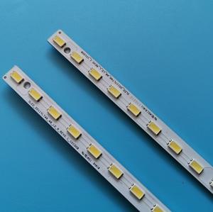 "Image 4 - 46 ""ソニー LED ストリップ 61。P4402G001 2011YLT46_48_LD_L_REV0.1/R_REV0.1 48 LED 520 ミリメートル"