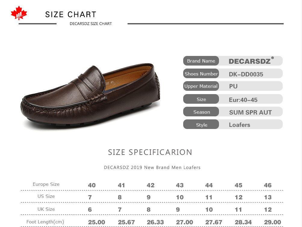 Hf414873c52de4667aff5f62d530dce72l Men's Casual Shoes Men Moccasins Autumn Fashion Driving Boat Shoes Male Leather Brand Slip-On Classic Men's shoes Loafers