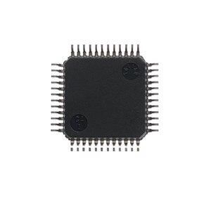 Image 2 - 5PCS TMS320F28021PTT LQFP48 F28021PTT LQFP 48 TMS320F28021 28021 Neue und original