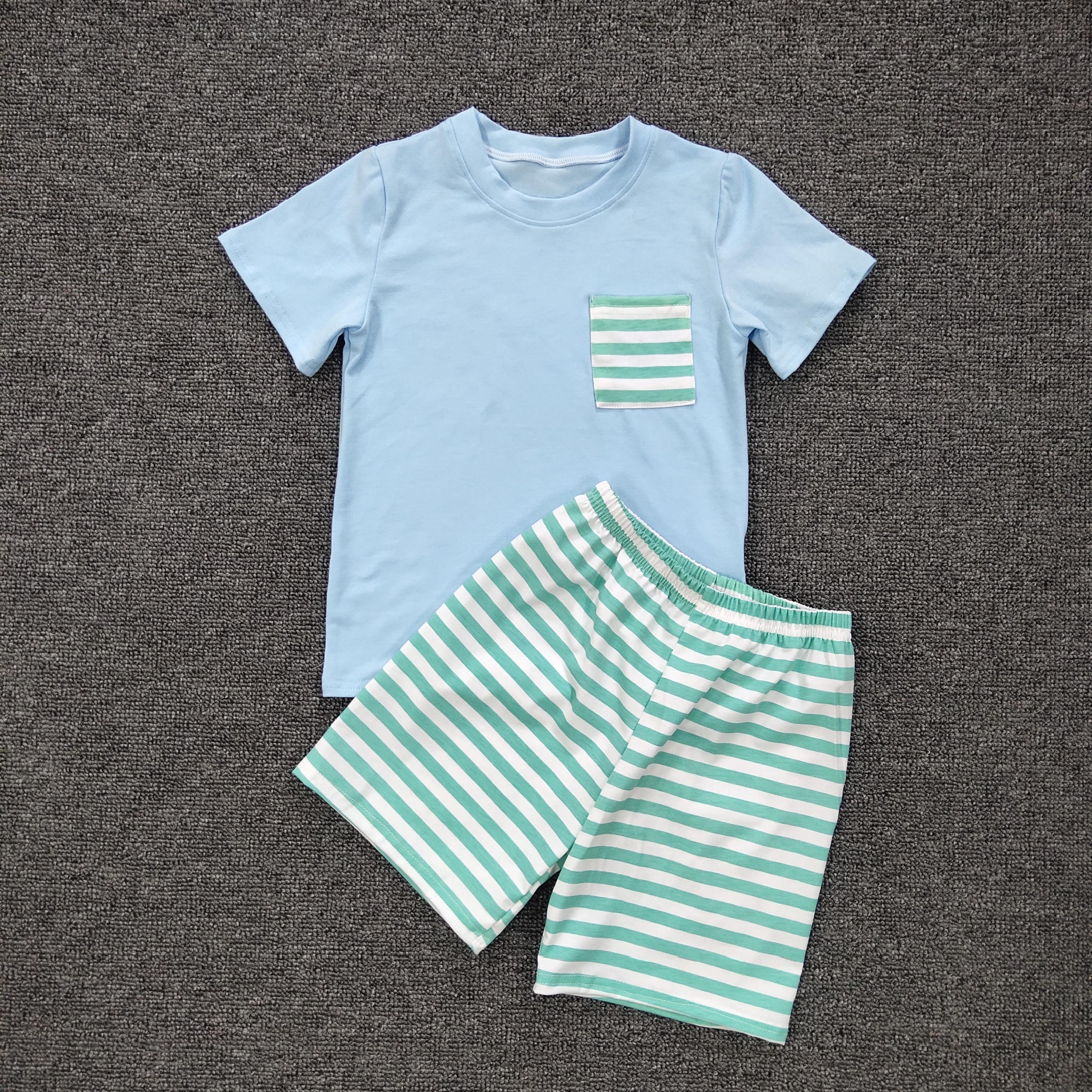 Baby Boys Suit Clothes Newborn Infant Sets Baby Boy Clothes Outfit Clothes Spring Toddler Set Children Outfits