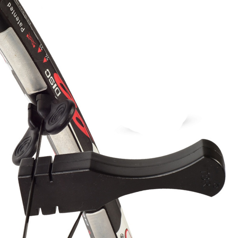 Spor ve Eğlence'ten Bisiklet Tamir Aletleri'de Bisiklet bisiklet tekerlek jant anahtarı aksesuarları tekerlek konuştu anahtarı onarım aracı meme anahtarı bisiklet tamir aracı CY02 title=