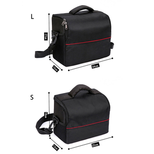Image 4 - Leory projetor caso saco de pano portátil proteção para o céu gp70 k1 k2 k7 k9 UFO P8I md322 r15 r11 r9 r7 cliente mini projetor