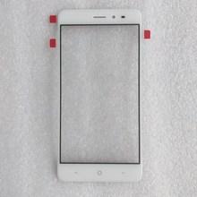 5,0 zoll Für TP LINK Neffos X1 Lite TP904A TP904C Handy Vor Äußeren Glas Objektiv Reparatur Touchscreen Äußeren Glas